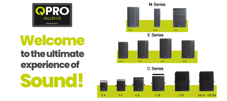 Yamaha & MA Lighting Event Control