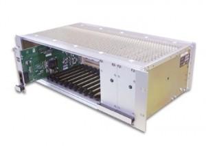 Smart-e TUSC-1042