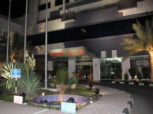 Hotel_Ramada_Muscat