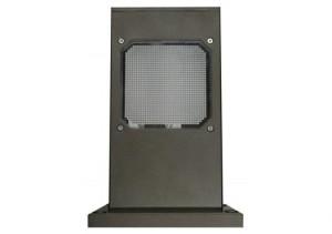 GLP Large Bollard LED