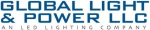 Global Light & Power LLC
