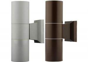 GLP Wall Sconce Down Lights