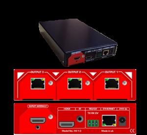 Smart-e 4Konnect