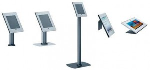 vogels.secure.ipad.bright.lights.muscat