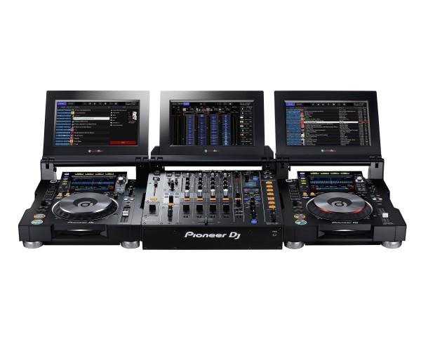Pioneer CDJ Tour1 Tour System Bundle