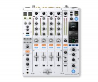 CDJ2000NXS2(x2) + DJM900NXS2 LTD EDITION WHITE BUNDLE