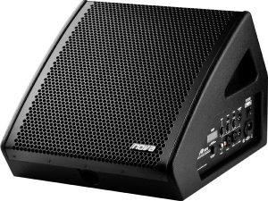 nova muscat, nova speaker, nova speakers muscat, nova monitor