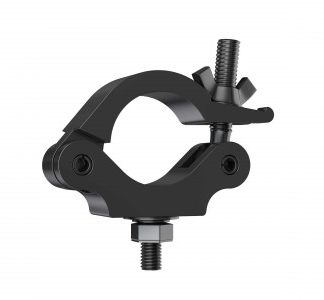 50mm Clamp 200kg