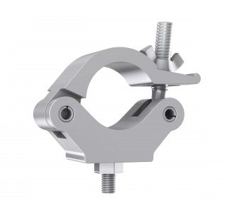 50mm Clamp 750kg